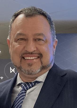 David Blanco ventas a discreción